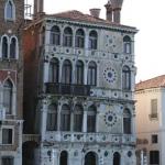 venezia-ca-dario