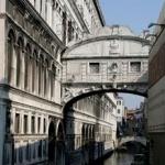 venezia_brug-der-zuchten