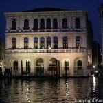venezia_palazzo-dolfin