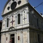 venezia_santa-maria-dei-miracoli