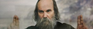 boszicht-lubomyr-melnyk-press-photo-by-tonje-thilesen_banner