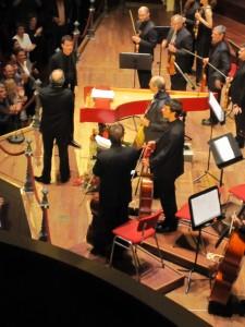 Concertgebouw 074