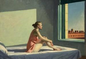 visualia-1187-edward-hopper-morning-sun-1952