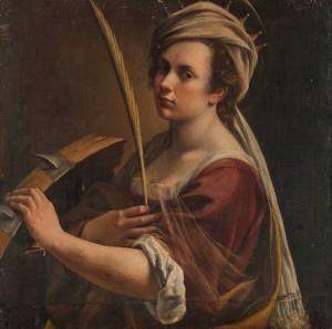visualia-1226-artemisia-gentileschi