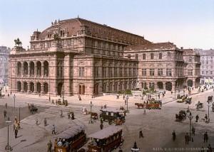 Wien_Opernhaus_um_1900 800 pix